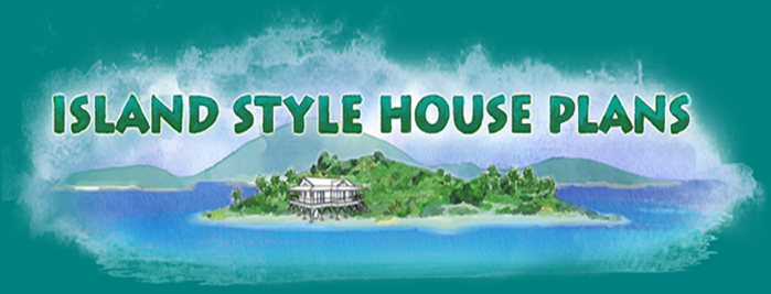 island style house plans
